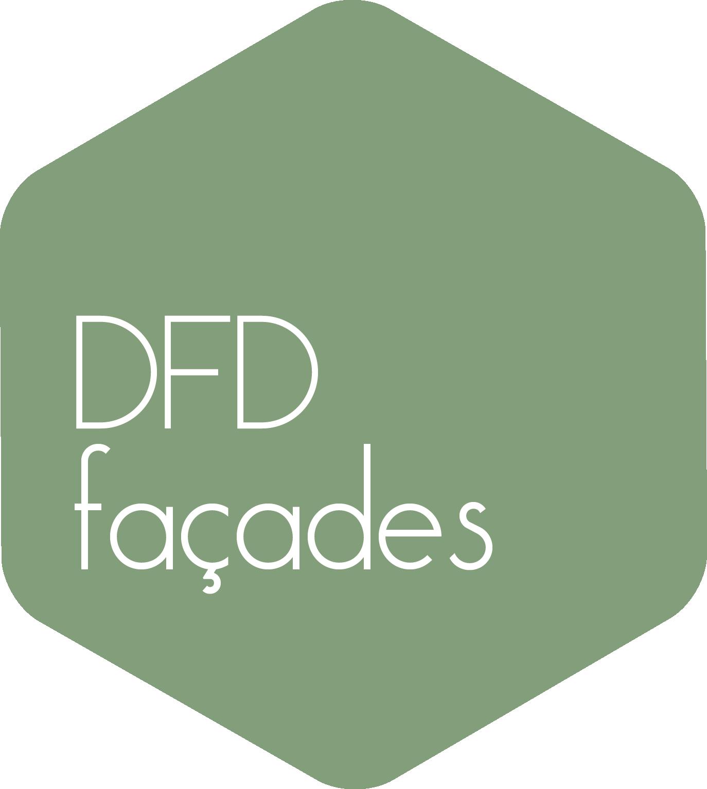 1-logo-dfd-fac%cc%a7ades-couleur