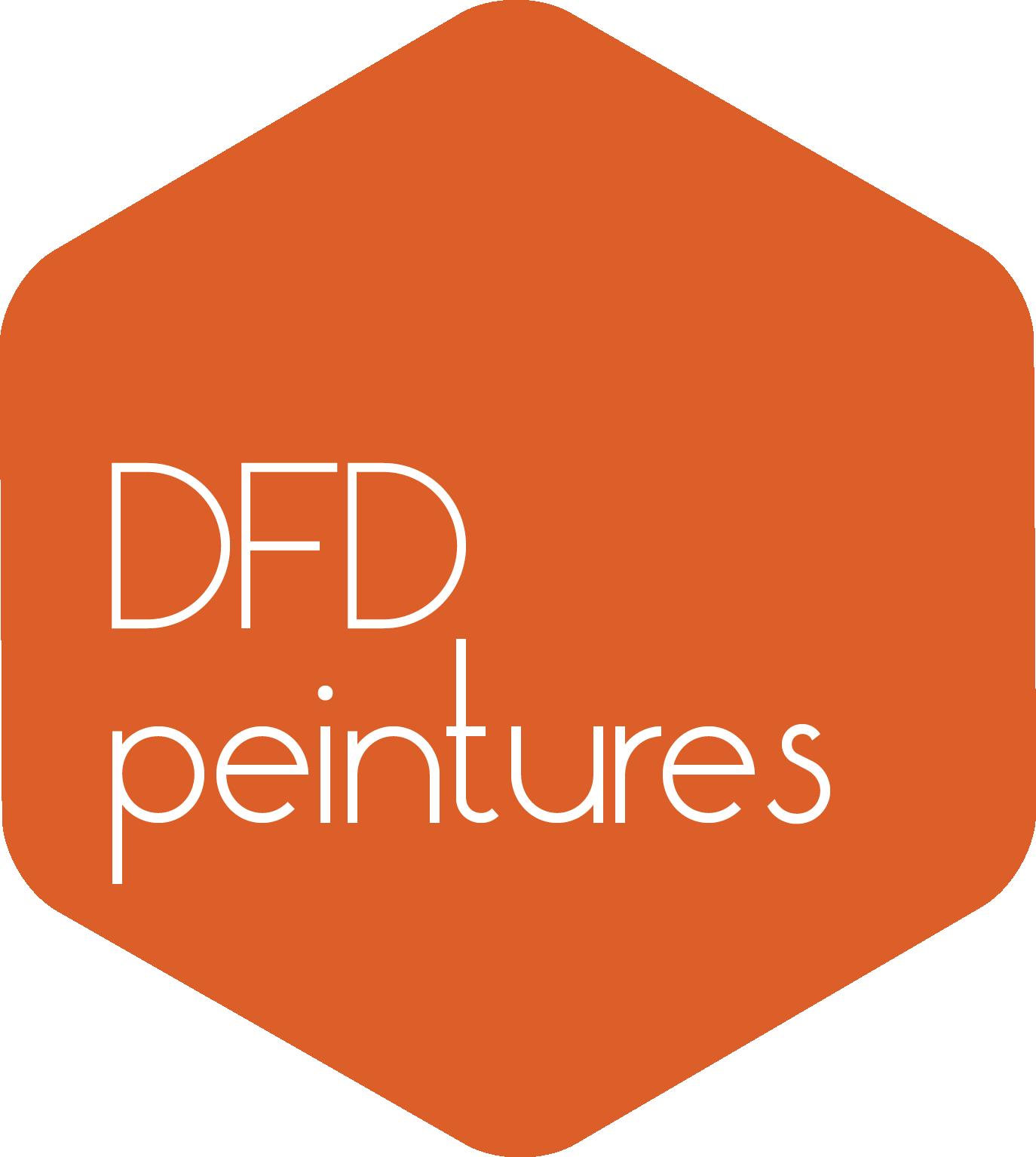logo-dfd-peintures-couleur