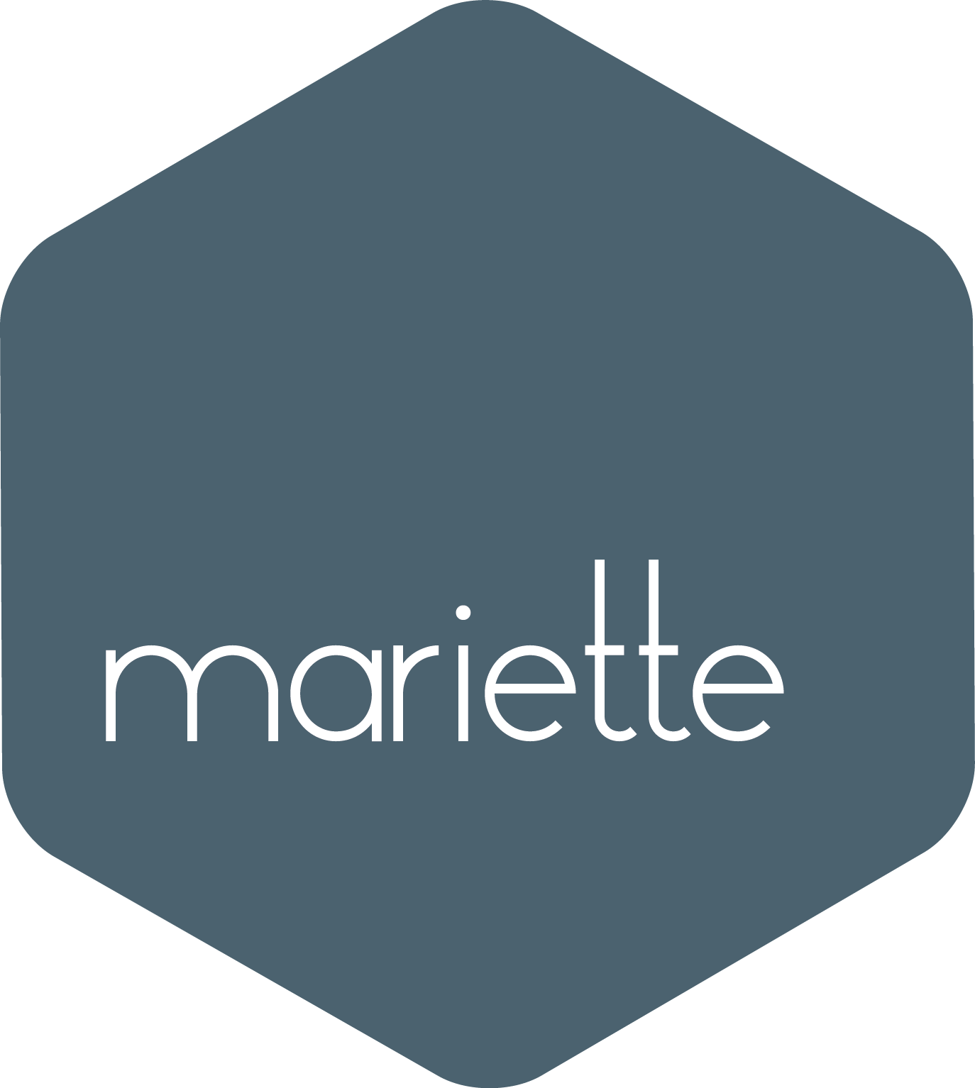 logo-dfd-mariette-couleur-bleu