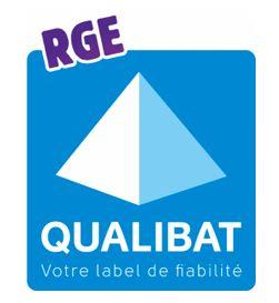 QUALIBAT-RGE-2016