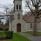 Chapelle Maloue - Emerainville