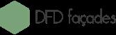 DFD façades